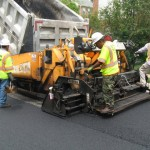 Asphalt Maintenance for Hospitals and Healthcare Centers