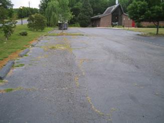 asphalt b1 - Asphalt Paving Projects