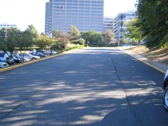 asphalt b7 - Asphalt Paving Projects