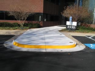 concrete projects a1 - Concrete Projects