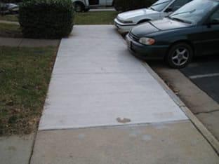 concrete projects a5 - Concrete Projects