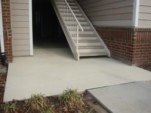 concrete projects a8 - Concrete Projects