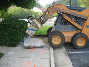 concrete projects b5 - Concrete Projects