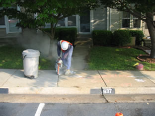 concrete projects b6 - Concrete Projects