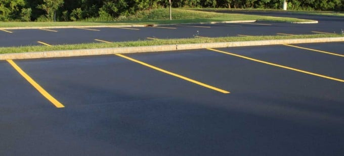 school-parking-lot-paving-Virginia
