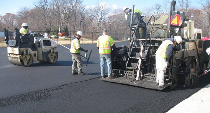how-to-prepare-asphalt-for-winter