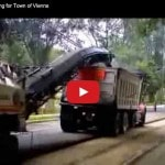 5-tips-selecting-asphalt-contractor