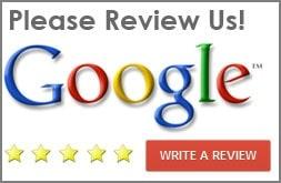 espina-paving-company-google-reviews