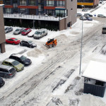 Effects-of-Snow-on-Your-Asphalt-Pavement