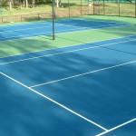 asphalt-pavement-for-tennis-courts