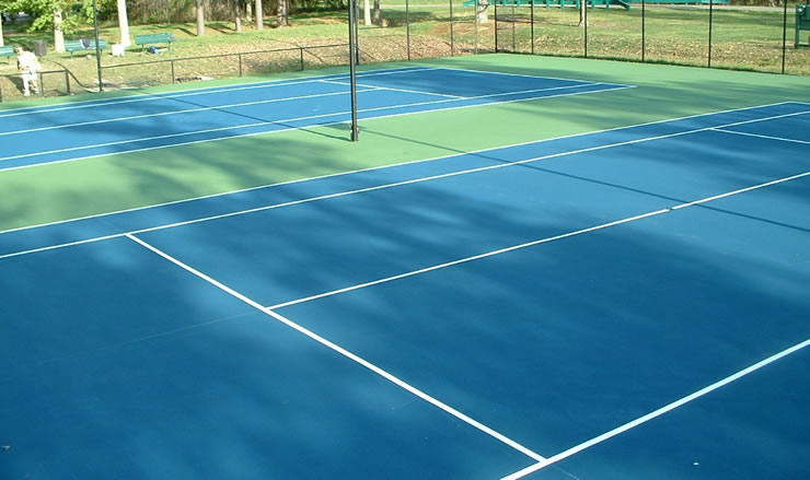 asphalt-pavement-for-tennis-courts