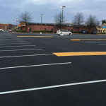 premier-plaza-ashburn-VA-asphalt-paving