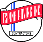 Asphalt Contractor Northern Virginia