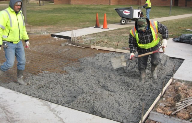 concrete-contractor-va
