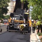 municipal-paving-contractor-va