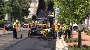 municipal-paving-contractor-va