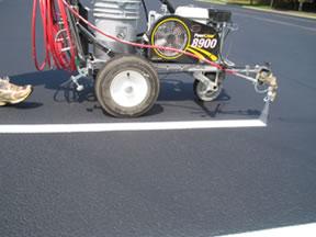 pavement-markings
