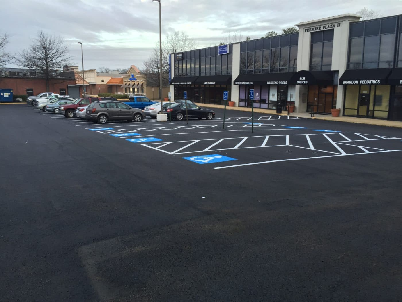 Premier-Plaza-Phase-III-Paving-B